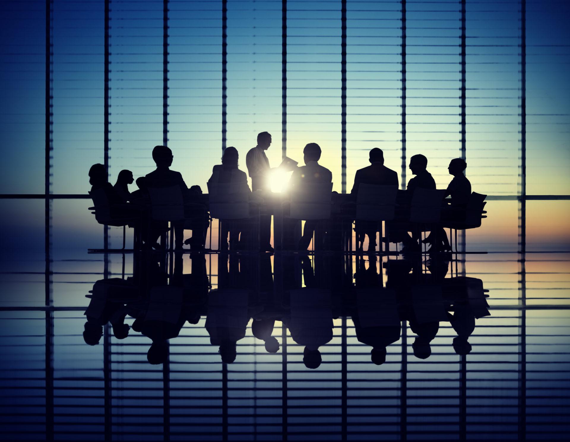 Rekrutacja zgodna z RODO (+ niezbędne klauzule)